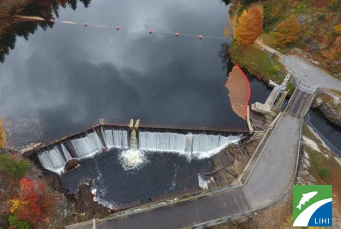 Hydropower - Kruger Inc
